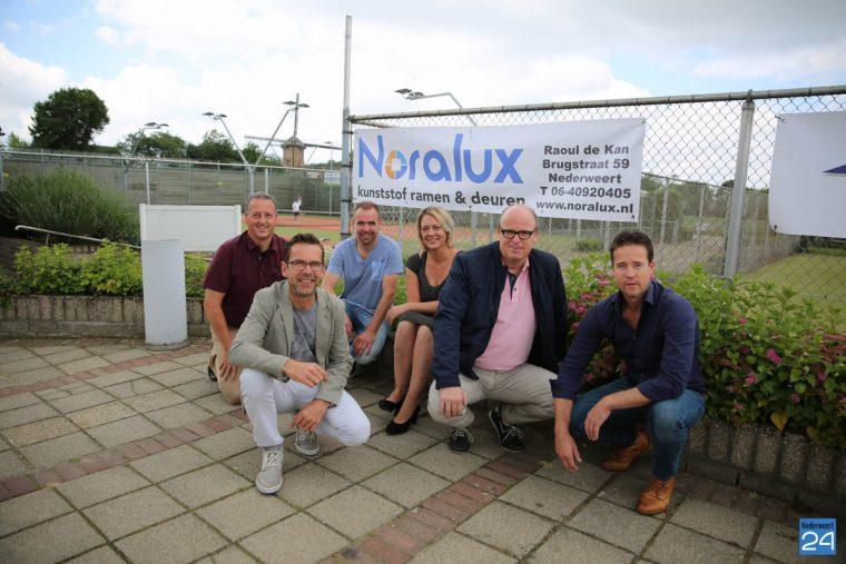 Noralux sponsor Tennistoernooi Meulenslag-1