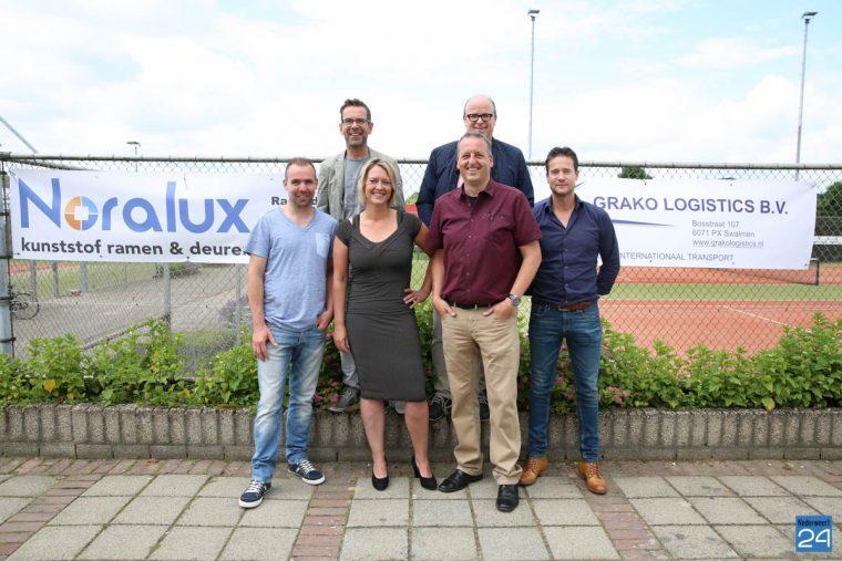 Noralux sponsor Tennistoernooi Meulenslag-2