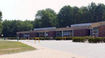 Kom naar de open dag van de Widdonckschool