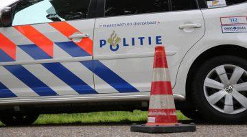 Poolse doodrijder uitgeleverd aan Nederland