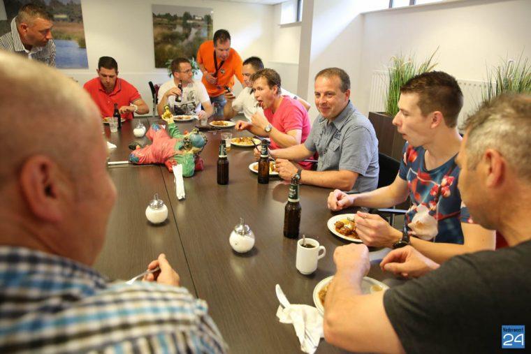 Raadpop 2016 en boeren van Nederweert-6