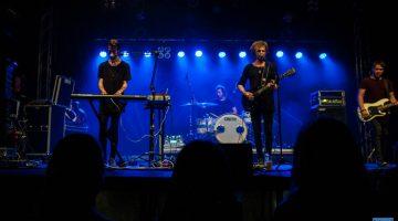Raadpop was fantastisch!