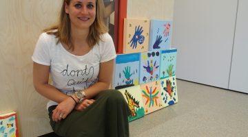 Kindercentrum Hupsakee: een stevig fundament voor de basisschool