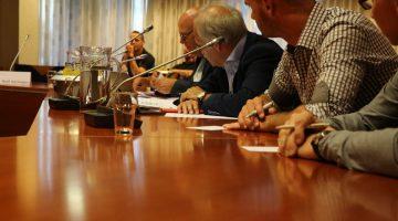 Ingezonden brief: reactie op benoeming wethouder Coumans