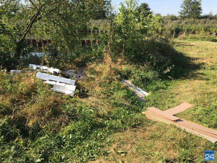 Dumpingen in Nederweert-1-2