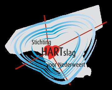 StichtingHartslagVoorNederweert