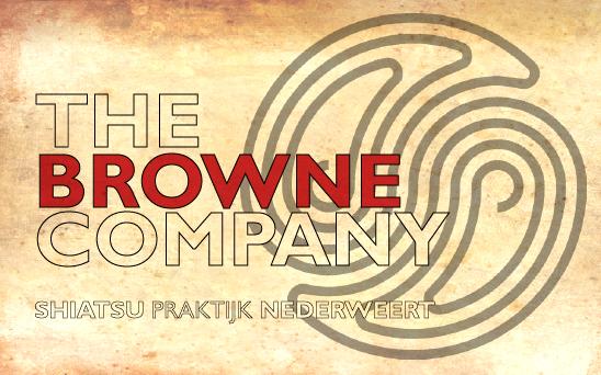The Browne Company