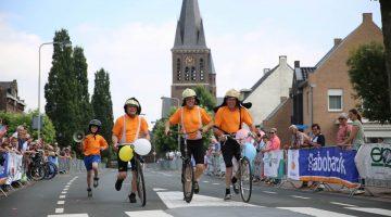 Meld je nu aan voor EPO – Tour d'Oospel 2017