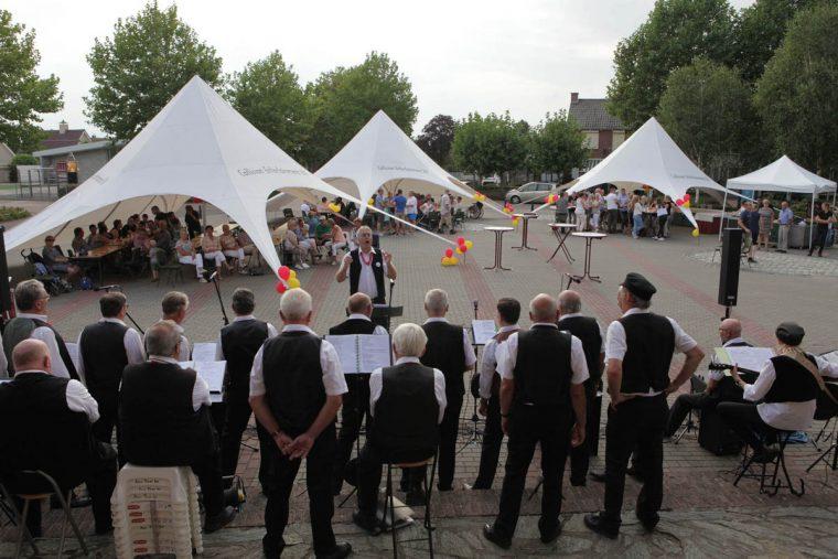 50 jaar buurtschap Eendracht Nederweert-Eind-24
