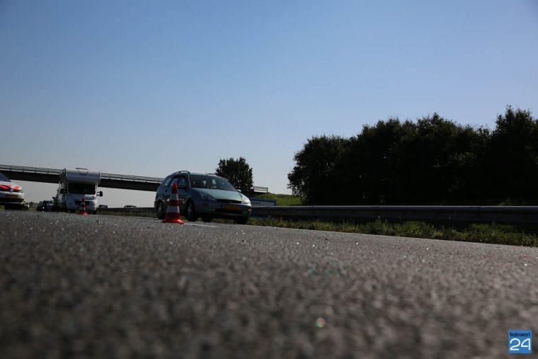 A2 asfalt pion-3