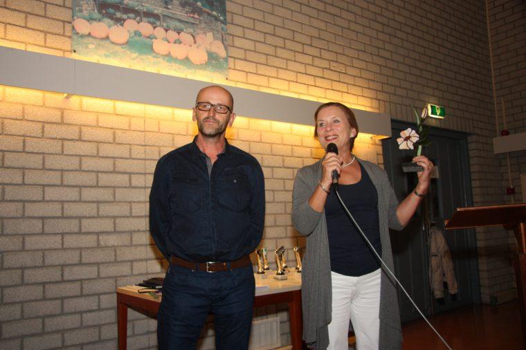 andre-jacobs-en-truus-van-gog-uitreiking-groenprijs-2016