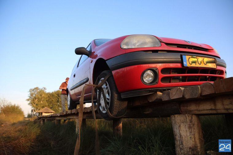 auto-o-pknuppelbrug-groote-peel