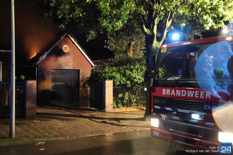 Brand Kerkstraat  15-9-16 02