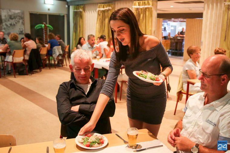 Dinnershow Myrthe Pellemans-15