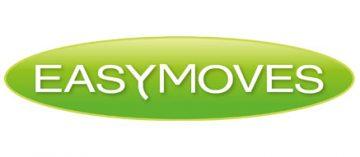 EasyMoves
