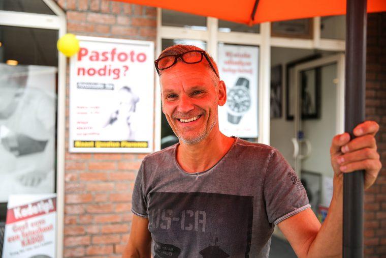 Foto Studio Ton Nederweert-1