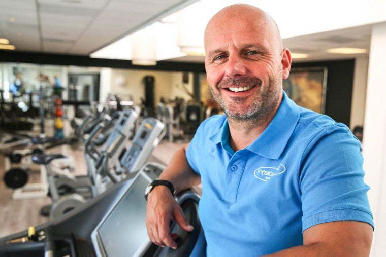 Guido Lemmers FysioActive Weert-1