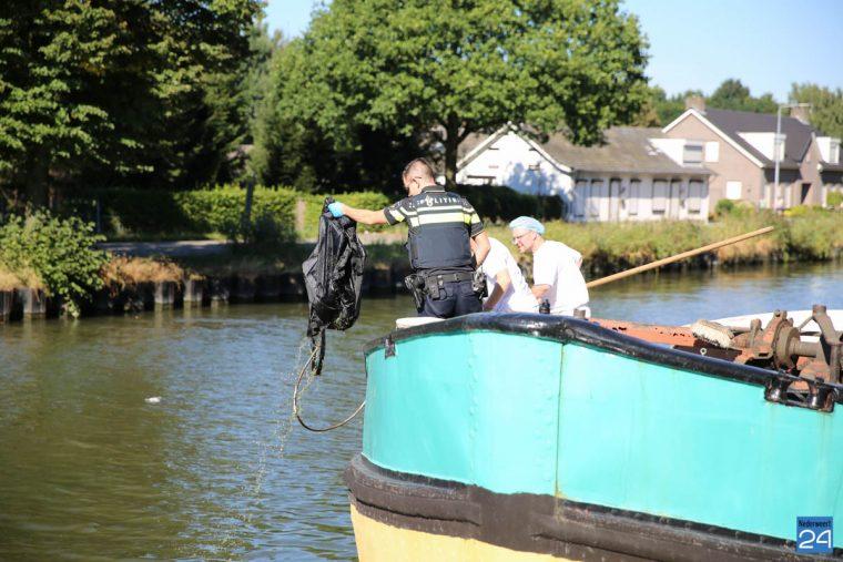 Hennep Zuid-Willemsvaart Weert-5