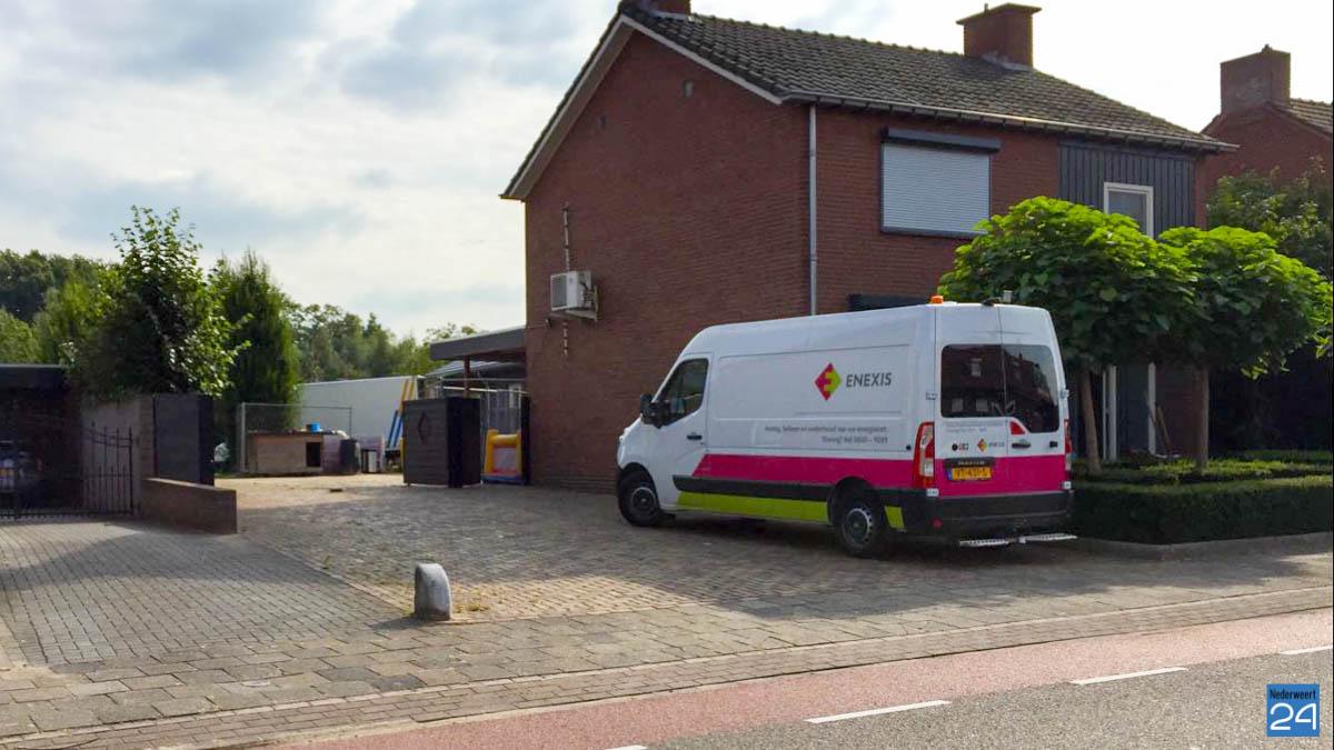 Https: www.nederweert24.nl 2016 09 18 start to run weert begint op 1
