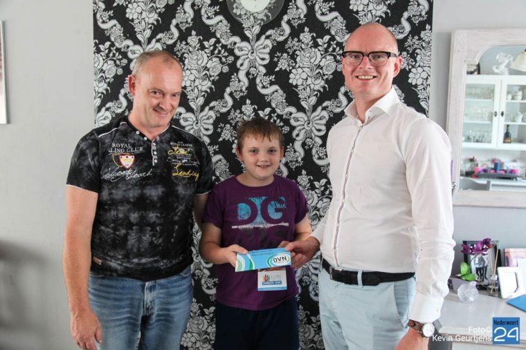 hubert-mackus-kinderfonds-midden-limburg-1