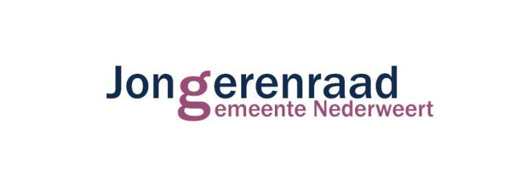 jongerenraad-nederweert_logo-min