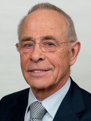 Lee Timmermans