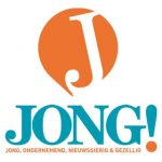 logo JONG!