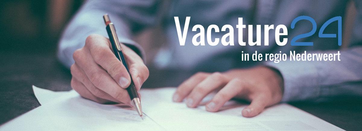 papier-pen-schrijven-tafel-Vacature24