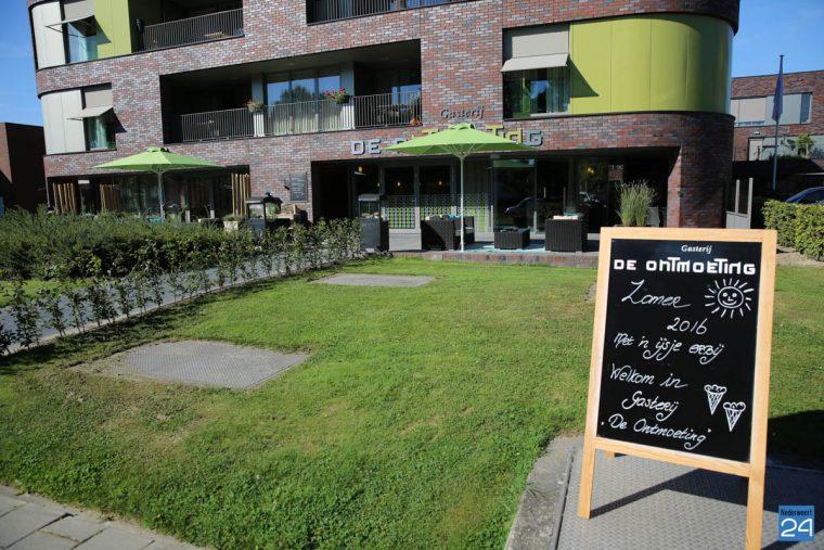 restaurant-de-Ontmoeting-Zorgcentrum-St-Joseph-Nederweert