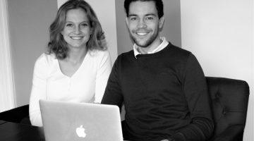 Glans & Glunder – Hoe ontwikkel jij jezelf?!