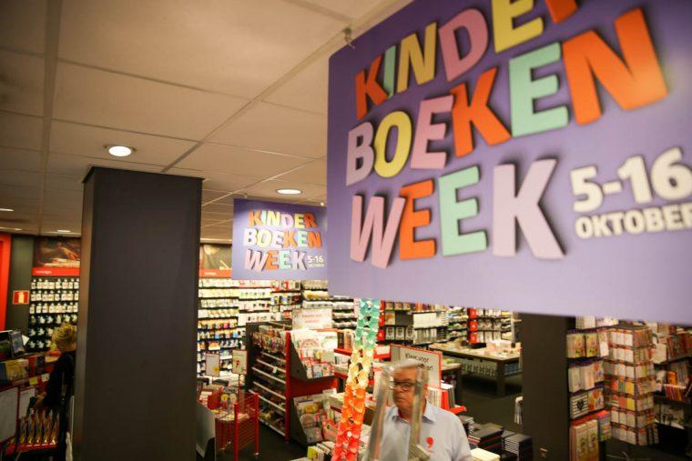 kinderboekenweek-bruna-nederweert-4