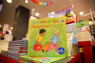 kinderboekenweek-bruna-nederweert-5