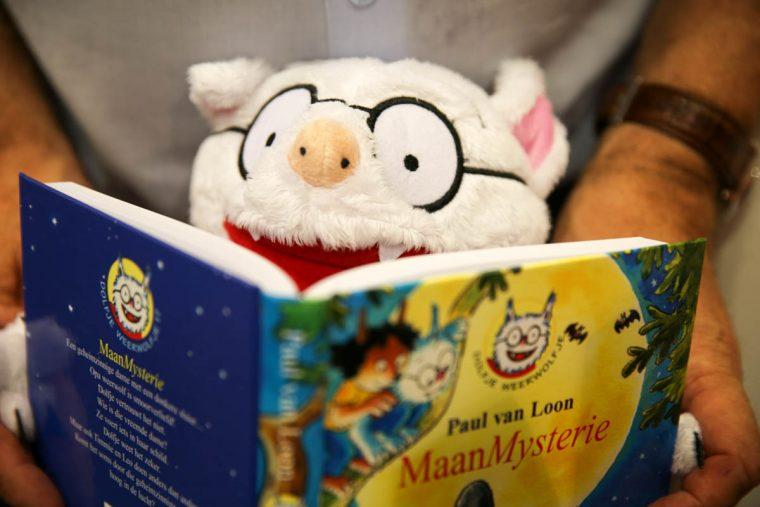 kinderboekenweek-bruna-nederweert-6