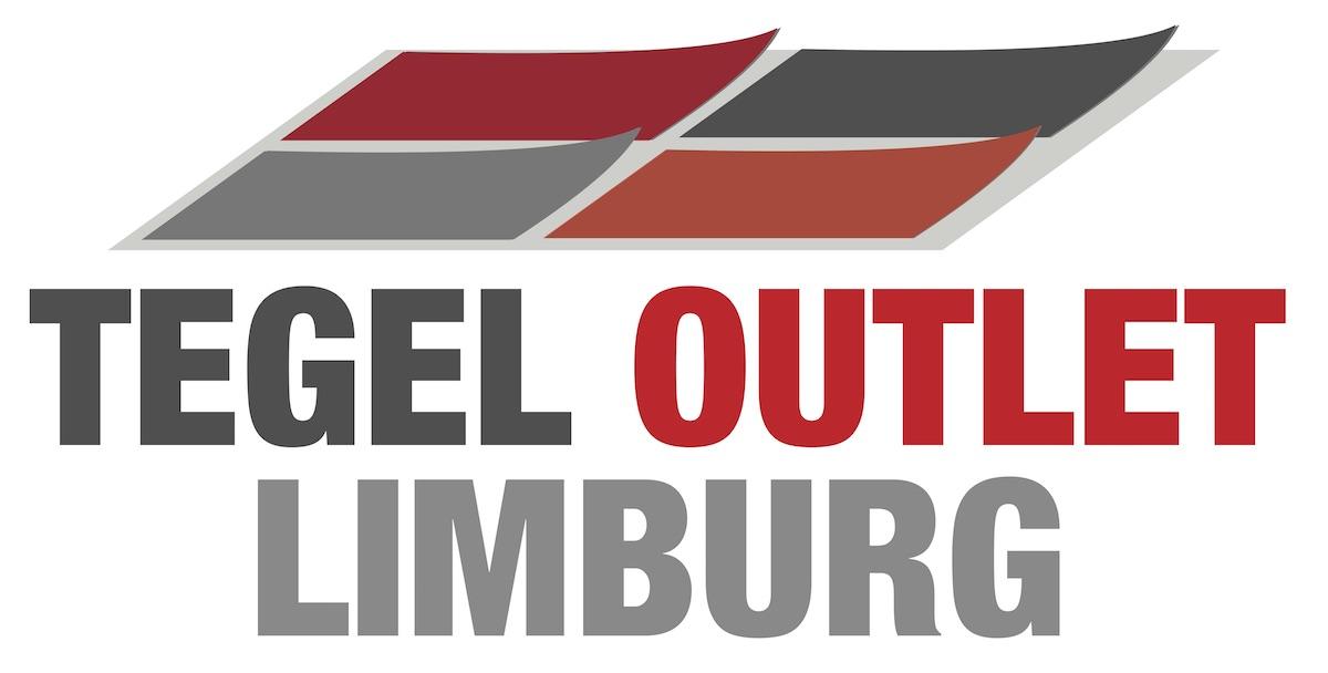 Frits en Rob openen Tegel Outlet Limburg - Nederweert24
