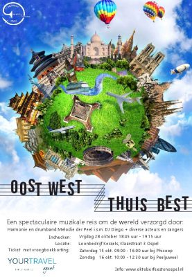 oost-west-thuis-best