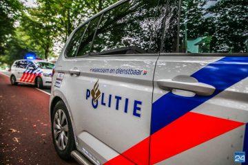 politie-auto-2