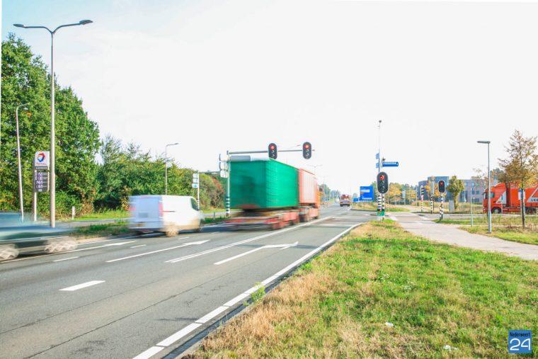 randweg-n275-stoplicht-pannenweg-nederweert-1