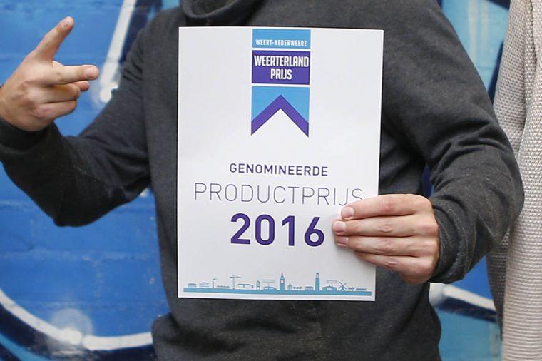genomineerden_productprijs_1280