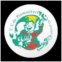 VV de Pinmaekers Nederweert
