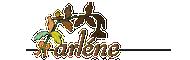 arlene-uitvaart