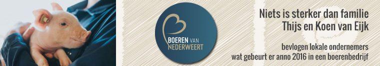 header-boeren-van-nederweert-1140v3