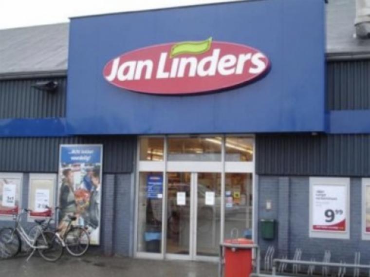 jan-linders-panningen