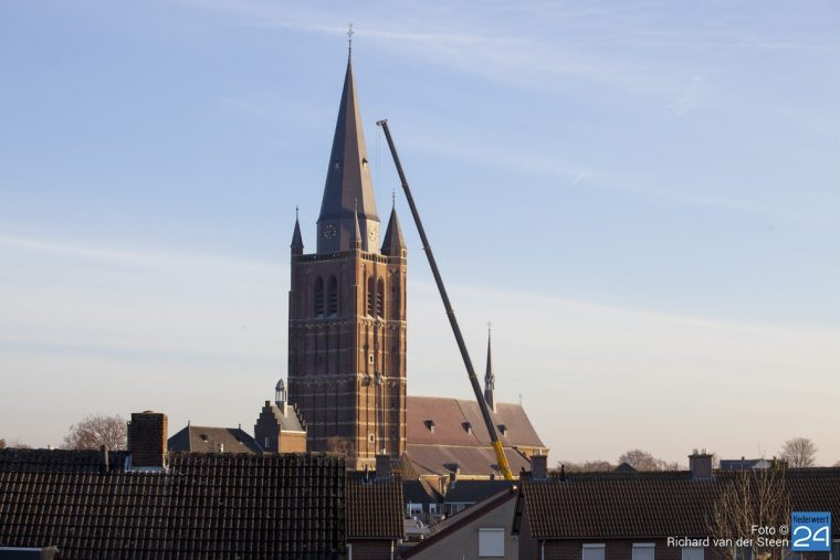 kerktoren-nederweert-2016-04
