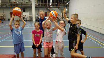 KERNgezonde sporten in Nederweert