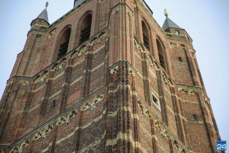 lambertuskerk-nederweert-4