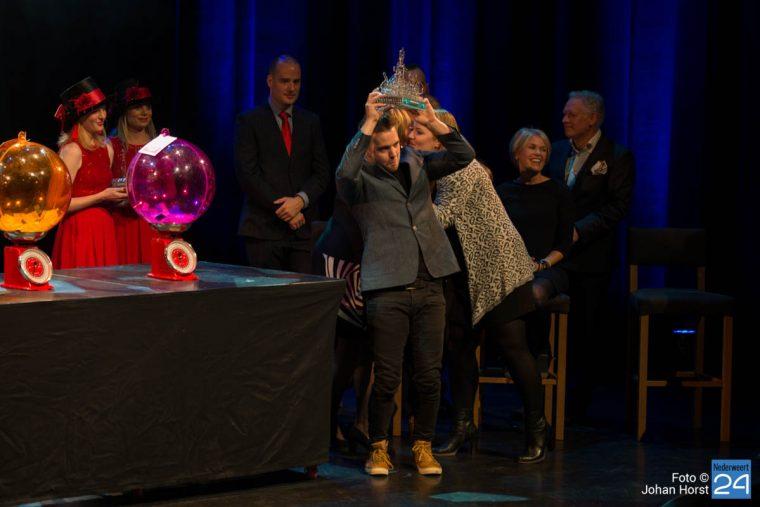 weerterlandprijs-2016-18