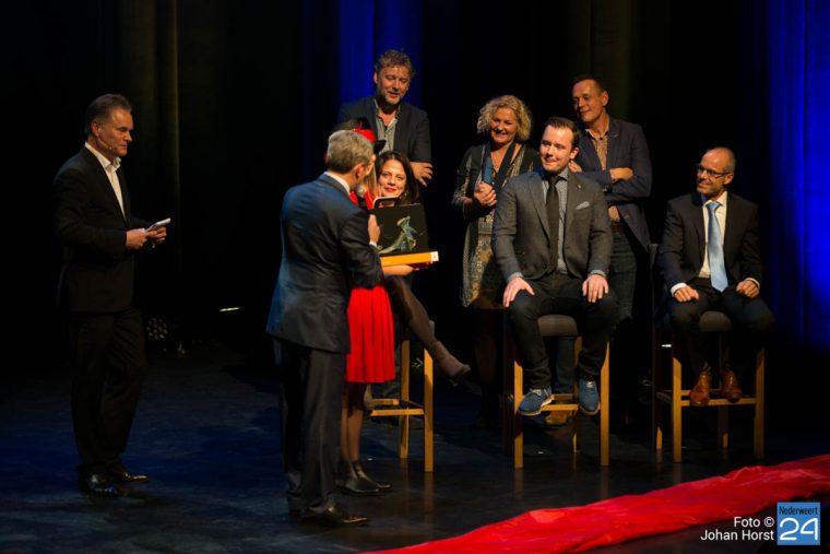 weerterlandprijs-2016-9