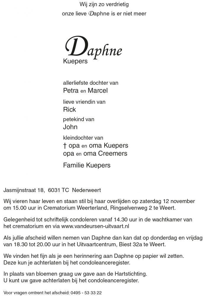 rouwadvertentie-daphne-kuepers-nederweert-2