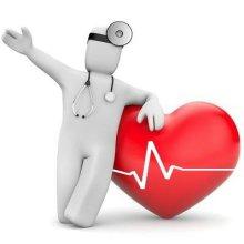 gezondheid-1