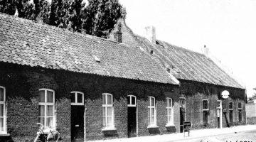Tijdreis: oud en nieuw in Nederweert